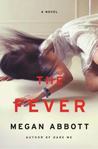 Book-the-fever