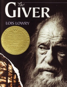 giver_cover