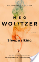 Sleepwalking Meg Wolitzer